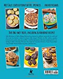 Sallys Baking Addiction: Irresistible Cookies, Cupcakes, and Desserts for Your Sweet-Tooth Fix