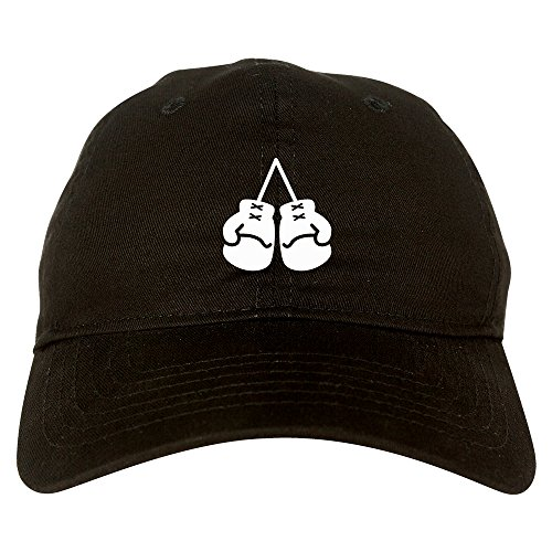 Boxing Cap - 6