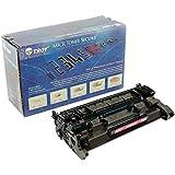 TROY 02-81575-001 MICR Toner Secure Cartridge for M402, M426