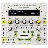 Tiptop Audio Z-DSP NS VC-Digital Signal Processor