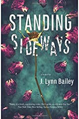Standing Sideways Paperback