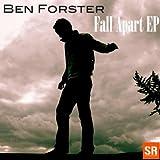 Fall Apart EP