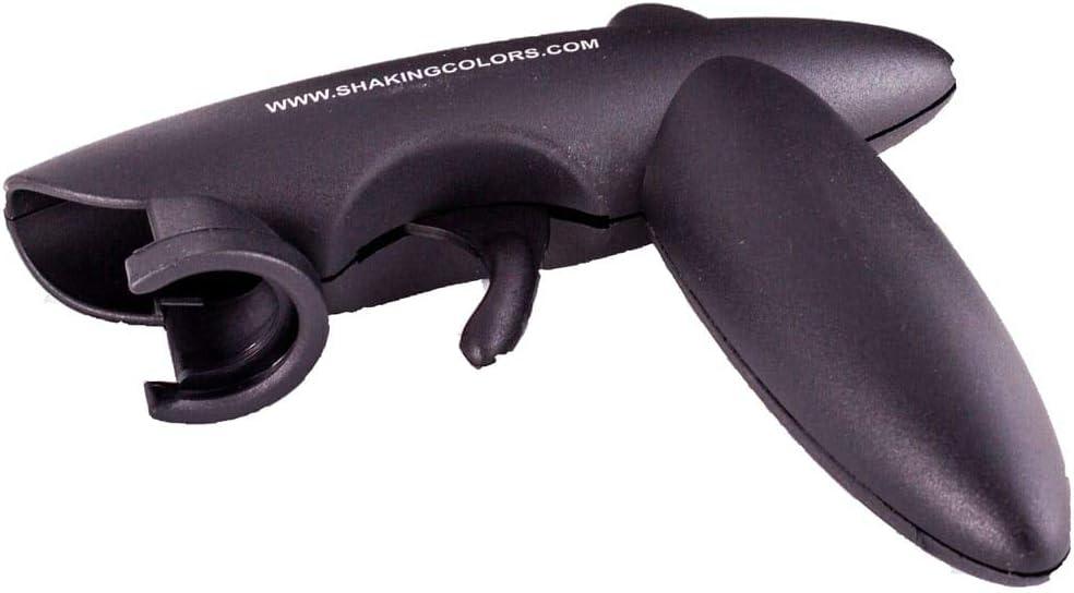 Pinty Plus POIGNEE Pistola para Aerosol