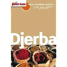 DJERBA 2013-2014