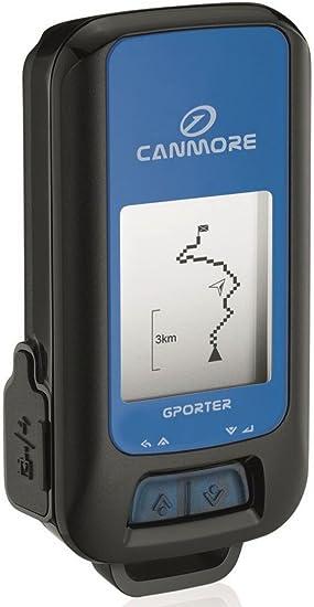 GRATUITEMENT TÉLÉCHARGER GPS TRACKMAKER