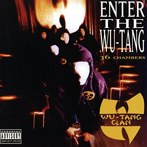 Wu-Tang: 7th Chamber [Explicit]