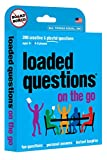 Best Loadeds - All Things Equal Loaded Questions on The Go Review