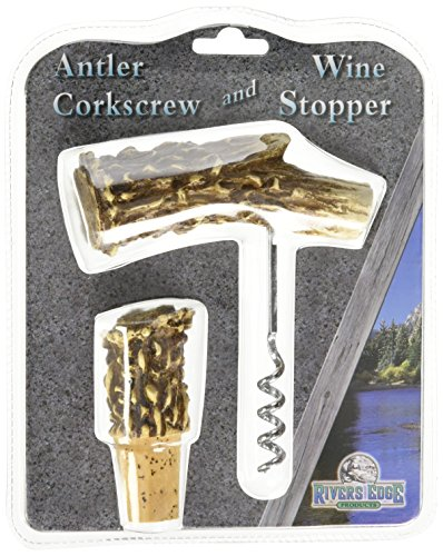 Rivers Edge Products DEER ANT P