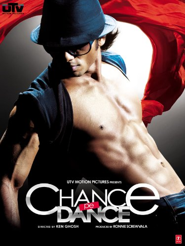 chance-pe-dance-english-subtitled