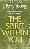 connecting to spirit within