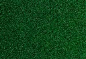Andiamo 200960 campo de c sped artificial alfombra de for Alfombra cesped artificial
