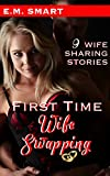 They're Average Couples -- Just Like Your Neighbors . That's What Makes It So Taboo.What Happens When The Hottest Sex Is The Sex They Shouldn't Have?This is a collection of Hot and Wild Wife Swapping Stories. Ordinary, sensible couples who discover t...