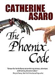 The Phoenix Code (English Edition)
