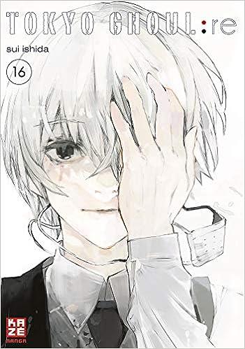Vos achats d'otaku ! - Page 25 51EKg0mbHFL._SX349_BO1,204,203,200_
