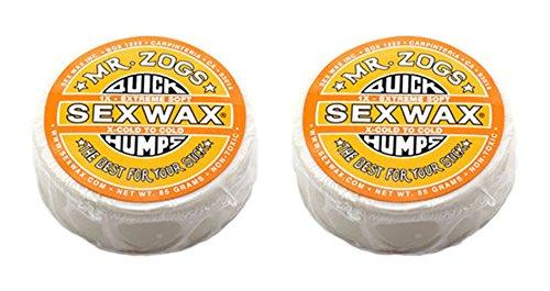 sex wax - 4
