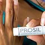 Pro-Sil Patented Silicone Scar Treatment Stick