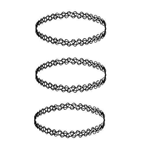 Loop Choker - 4