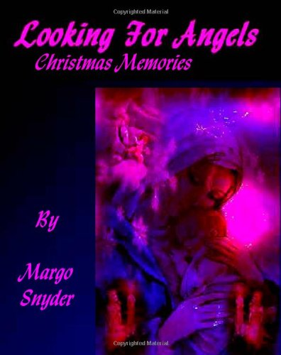 Download Looking For Angels ebook