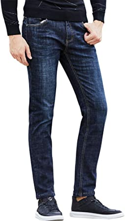 Surtido Calumnia Si Jeans De Moda Para Hombre 2019 Ocmeditation Org