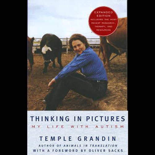 Pdf Biographies Thinking in Pictures: My Life with Autism