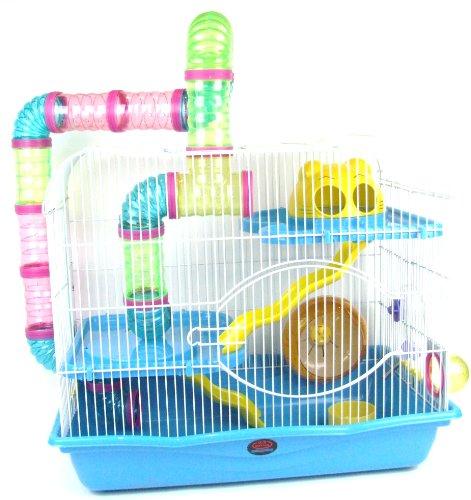 hamster cages toys balls treats bedding. Black Bedroom Furniture Sets. Home Design Ideas