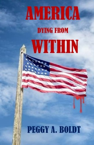 America Dying From Within