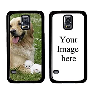 galaxy s5 case,custom samsung galaxy s5 case,TPU Material,Customize your own cell phone case pattern,black Personalized case,cute,lifeproof,waterproof