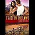 Trust in the Lawe (Colorado Trust Series Book 3)