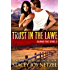 Trust in the Lawe (Colorado Trust Series Book 3)