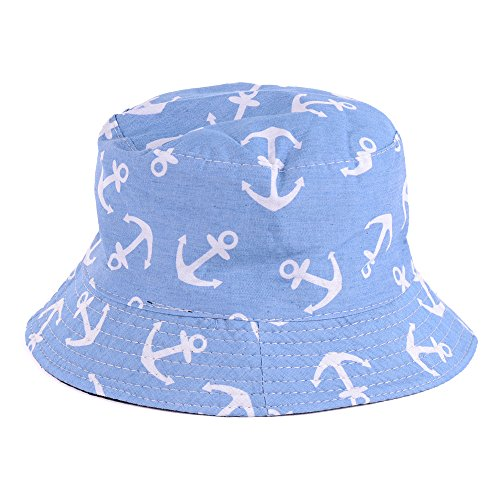 33bff757e8c We Analyzed 514 Reviews To Find THE BEST Supreme Bucket Hat