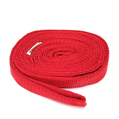 16ft Universal Sled Strap/16' of 1