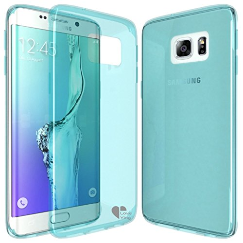 Love Ying Anti Scratches Protective Plus Mint
