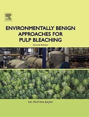 Handbook of Pulp : 2 Volume Set