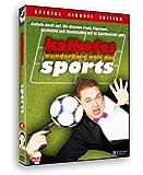 Kalkofes wunderbare Welt des Sports [Special Edition]