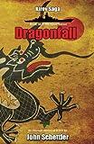 Dragonfall (Kirov Series) (Volume 35)