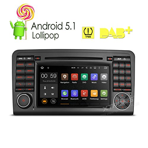 xtrons-7-android-51-lollipop-quad-core-car-dvd-player-with-screen-mirroring-function-obd2-tire-press
