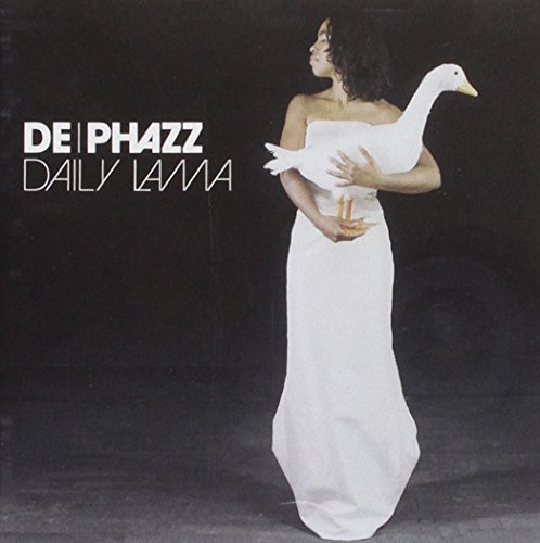 De-Phazz - Atomic Cocktail Lyrics - Zortam Music