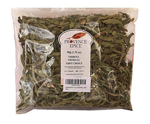 Provence Epice Loose Verbena Verveine product image