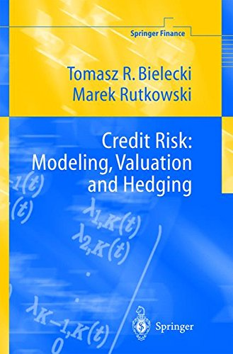 Credit Risk (Credit Risk Modeling compare prices)