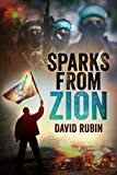 Sparks From Zion