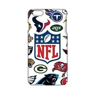 diy zhengCool-benz NFL multiple logo (3D)Phone Case for iphone 5/5s