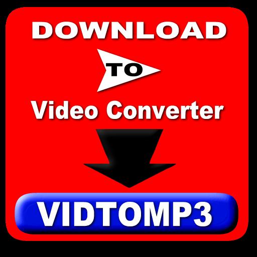 VIDTOMP3 Convert Videos To Mp3: Amazon es: Appstore para Android