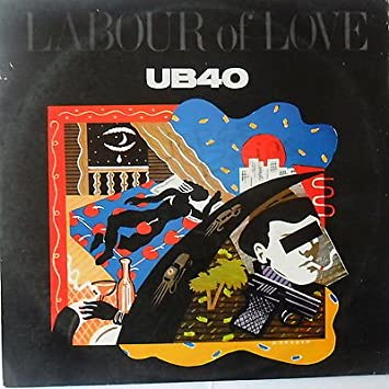 ub40 red red wine mp3 music download