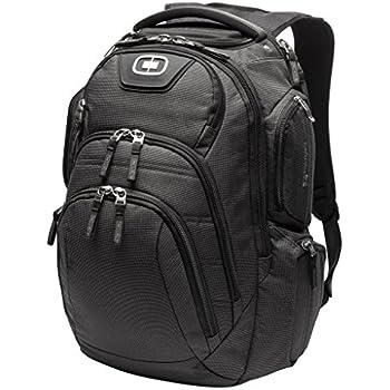 Amazon.com: Ogio 411073 Surge RSS 15