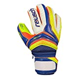 Reusch Serathor Pro G2 Ortho-Tec Goalkeeper Gloves Size
