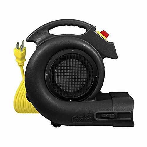 dog air blower - 9
