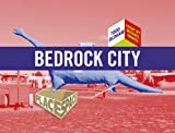 Bedrock City, Michael Graves, 1934429015