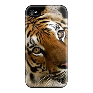 ApO19462Ylqe Tiger Awesome High Quality Iphone 6 Cases Skin