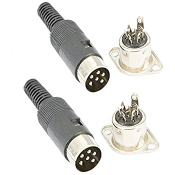 51EKu2wuH L._SL500_AC_SS350_ 8 pin din connector wiring diagram bosch wiring diagram explained