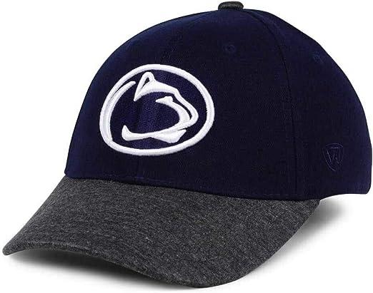 Penn Blue Cap